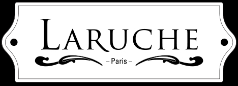 Site Officiel Laruche Paris | Verriere d\'Interieur Acier Atelier ...