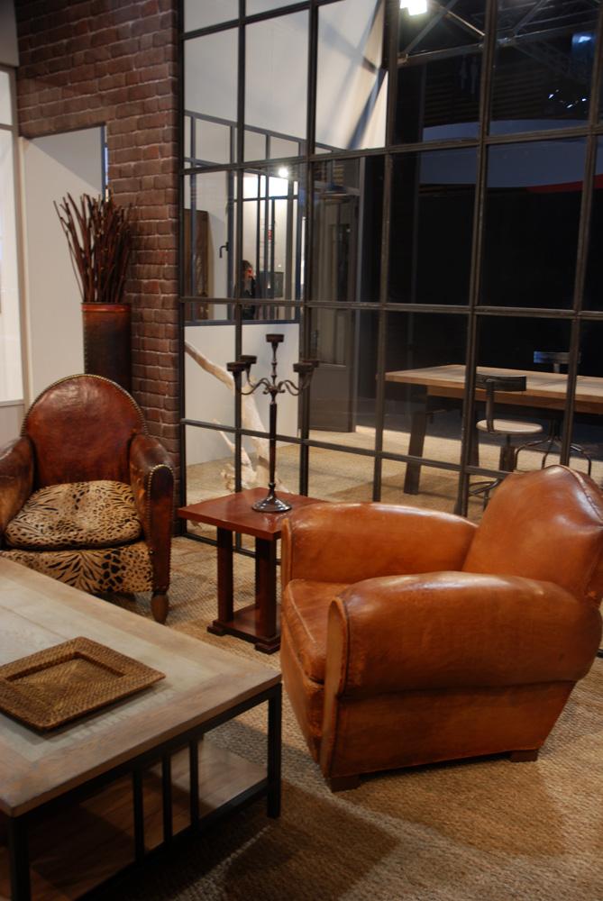 Salon maison et objet 2014 site officiel laruche paris for Interieur et objet