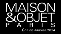 logo-maison-et-objet