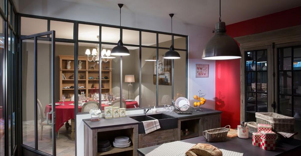verri re atelier laruche collection factory. Black Bedroom Furniture Sets. Home Design Ideas